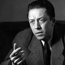 Camus, Albert