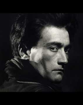 Artaud, Antonin