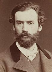 Rudaux, Edmond Adolphe