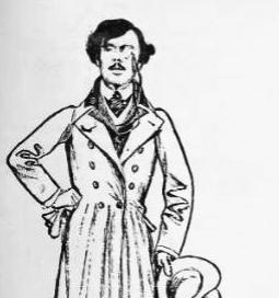 Cazals, Frédéric-Auguste
