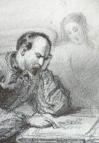 Lacaze, Théophile