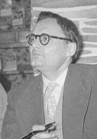 Bazin, Hervé