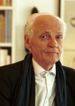 Jouffroy, Alain