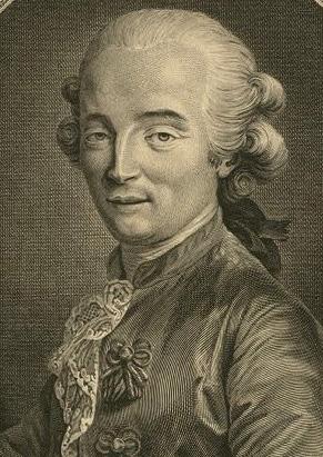 Rozier, François