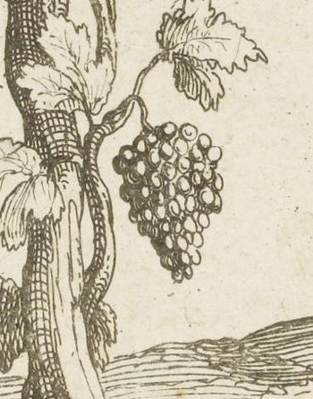 Poutet, Jean-Joseph-Étienne