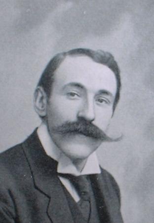 Fargue, Léon Paul