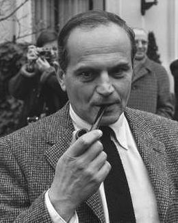 Déon, Michel