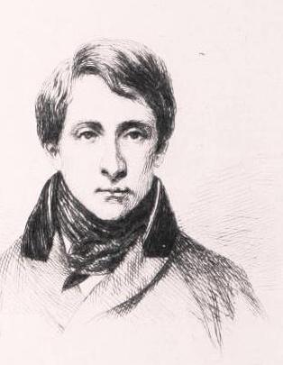 Brizeux, Auguste