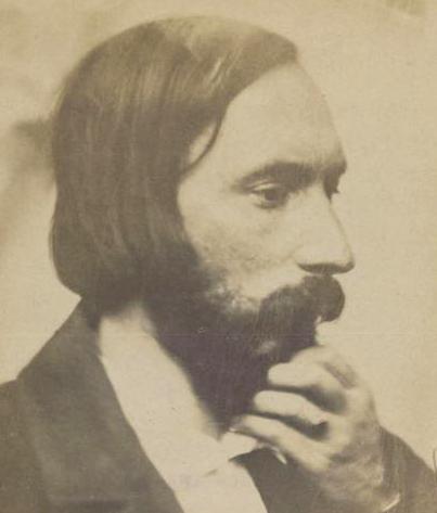 Vacquerie, Auguste