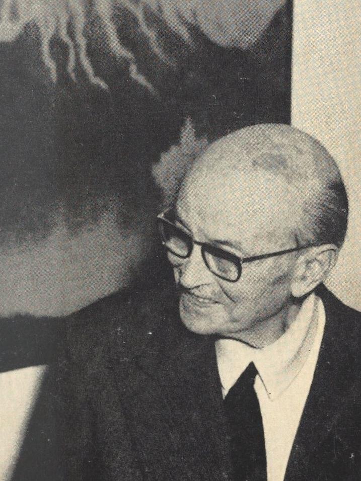 Ribemont-Dessaignes,Georges