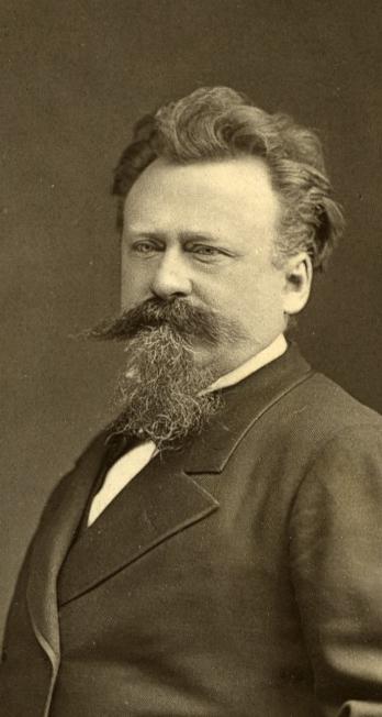 Jundt,Gustave