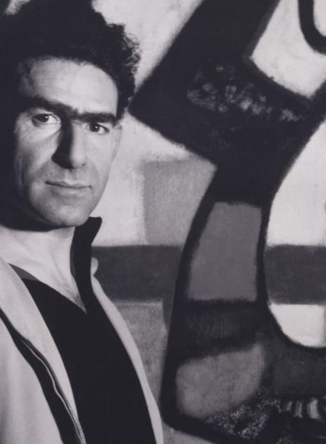 Atlan,Jean-Michel