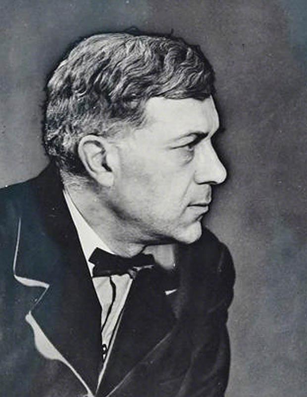Braque,Georges