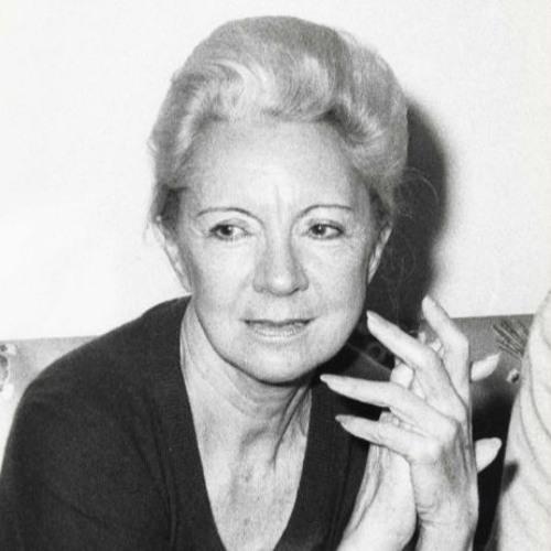 Brock,Renée