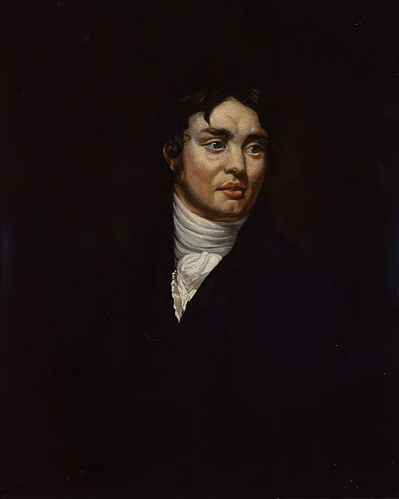 Coleridge,Samuel Taylor