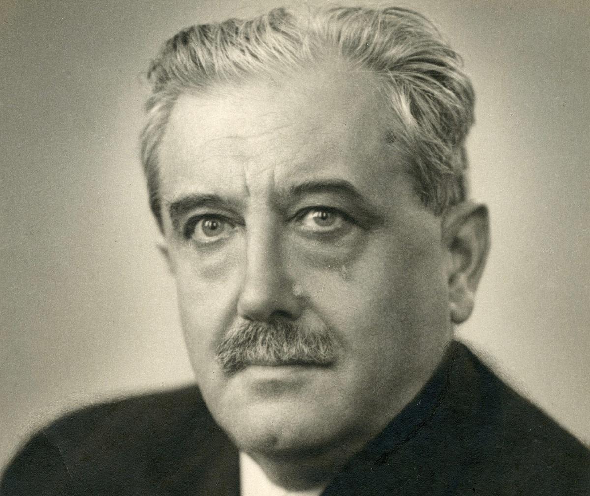 Bernanos,Georges