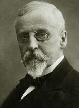 Sienkiewicz,Henryk