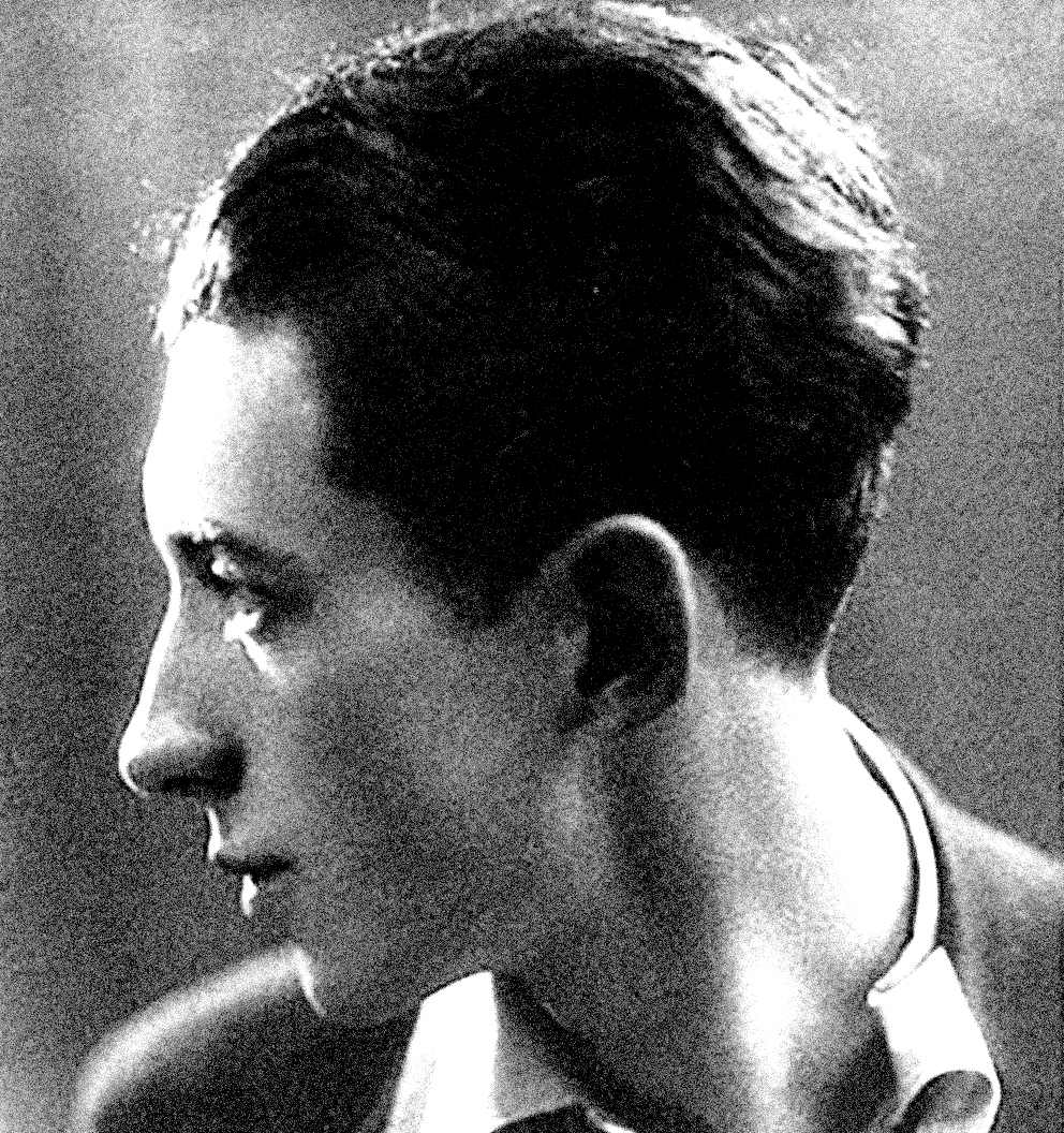Richaud,André de