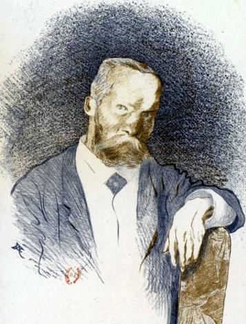 Blémont,Emile