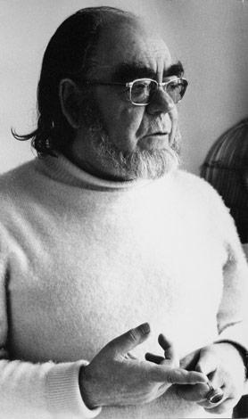 Guillevic,Eugène