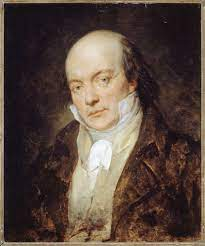 Béranger,Pierre-Jean de